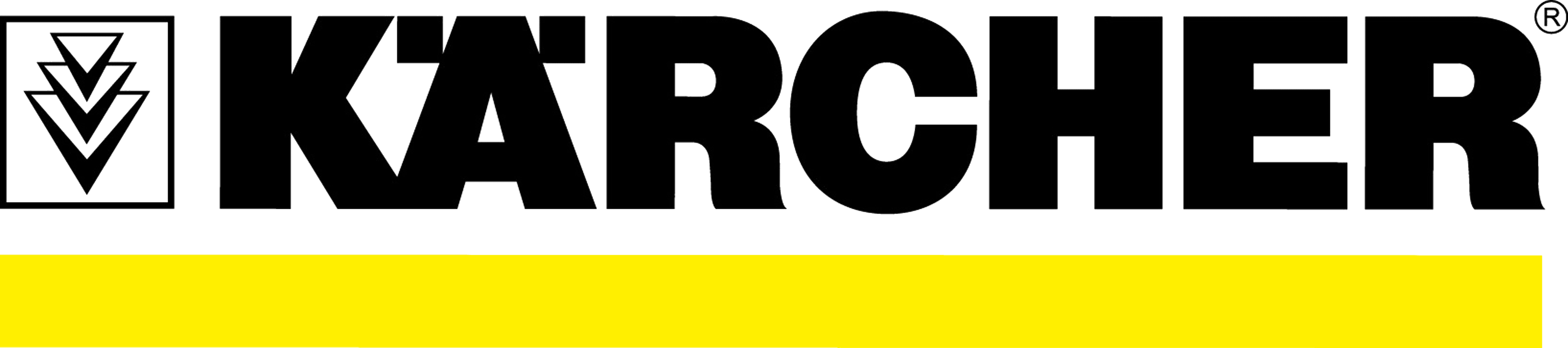 Kärcherm Logo