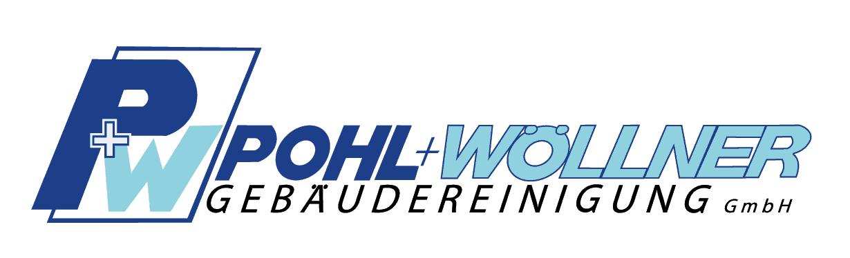 Pohl+Wöllner | Gebäudereinigung
